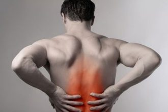 Bệnh đau lưng và cách chữa dứt điểm ...