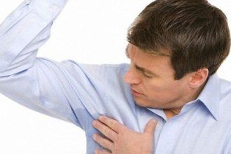 7 triệu chứng gây xấu hổ của cơ thể nhưng ...