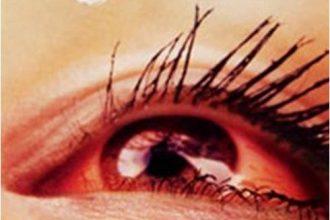 Bệnh đau mắt đỏ vào mùa, số lượng người mắc ...