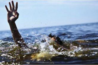 Hướng dẫn sơ cứu đúng cách người bị đuối nước ...