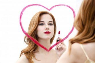 7 thứ khiến phụ nữ đẹp không cần son phấn ...