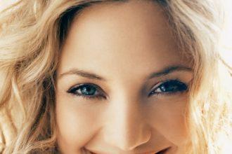 Hãy cười thật nhiều để sống khỏe sống lâu ...