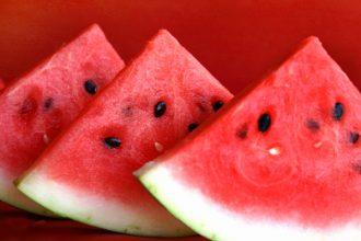 12 loại thực phẩm không nên cất vào tủ lạnh ...