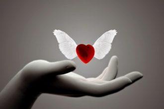 Duyên nợ và lời Phật day trong tình yêu đáng ...
