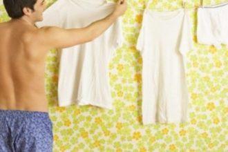 3 lý do quý ông nên 'rũ bỏ' quần lót ...