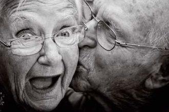 """5 cách giúp vợ chồng """"nghiện"""" nhau suốt đời ..."""