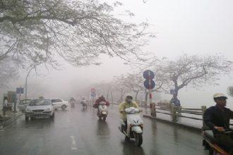 Tin thời tiết Tết nguyên đán Bính Thân 2016 mới ...
