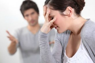 Những ai đang chán vợ/chồng đừng bỏ qua câu chuyện ...