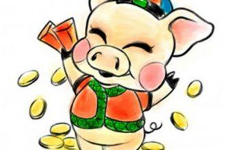 Người sinh tuổi nào trời ban phước lộc, tiền tài ...