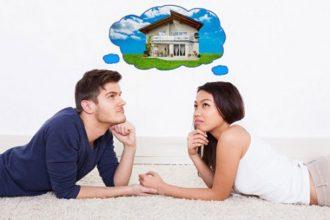 Chồng khôn thì nên để vợ ra ở riêng ...