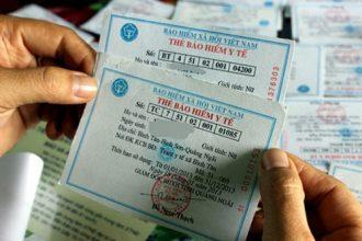 Tin vui cho người dân Việt Nam: Bỏ quy định ...