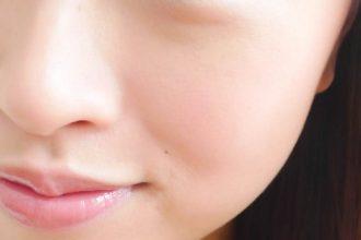 Làm 5 bước này của người Nhật để da căng ...