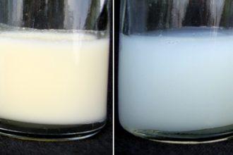Bé 10 tuần tuổi tử vong vì uống sữa mẹ ...