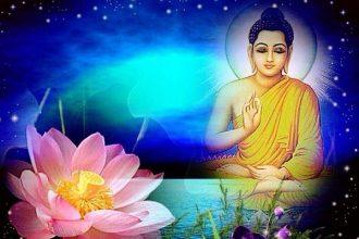 """Lời Phật dạy giúp """"gương vỡ lại lành"""" trong hôn ..."""