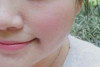 Da luôn trắng hồng và không bị bắt nắng nếu ...
