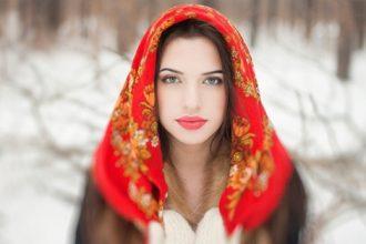 Phụ nữ muốn sở hữu tâm hồn đẹp, phúc báo ...