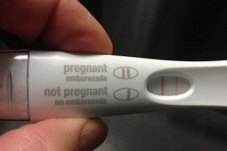 Cách thụ thai, tránh thai cho người có kinh nguyệt ...