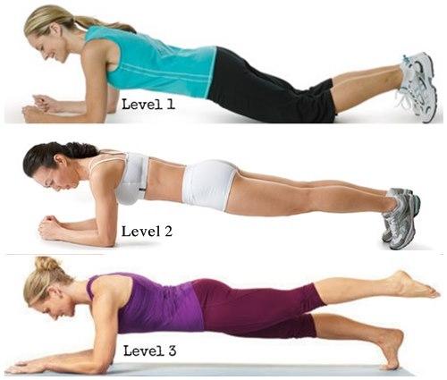 tu-the-plank