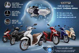Giá xe Honda tháng 10/2016 (Giá xe hơi, xe máy): ...