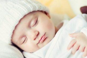 Mẹo dân gian giúp thai nhi trắng hồng từ trong ...