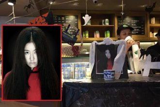 Fan Việt choáng váng khi phát hiện bà bầu Lâm ...