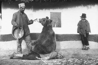 Những bức ảnh lịch sử cực hiếm chắc chắn bạn ...