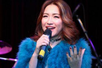 Hòa Minzy: 'Phải xinh hơn để có người yêu mới ...