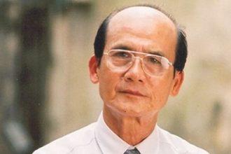 Nghệ sĩ Phạm Bằng đột ngột qua đời vì bệnh ...