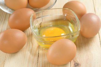 10 thực phẩm giúp tăng chiều cao hiệu quả ...