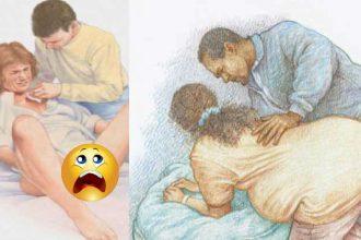 Những trường hợp này mẹ bầu phải SINH MỔ để ...