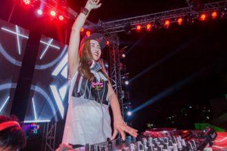 DJ Trang Moon: 'Đại gia hứa làm live show tiền ...