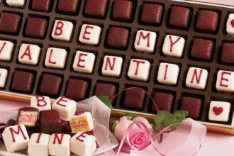 9 tác dụng của chocolate đối với sức khỏe ...