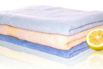 Lý do nên giặt khăn tắm thường xuyên hơn bạn ...