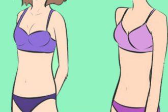 Muốn tăng cân, người gầy nên đọc ngay 15 thói ...