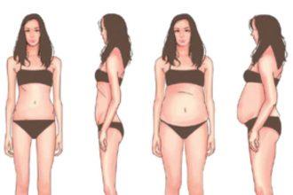 Giảm 8kg nhanh gọn trong 1 tuần chẳng cần kiêng ...