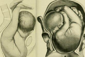 7 SAI LẦM tai hại của mẹ khiến thai nhi ...