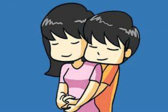 """Sau sinh vợ chồng muốn """"th.ụ.t sớm"""" nên đọc kỹ ..."""