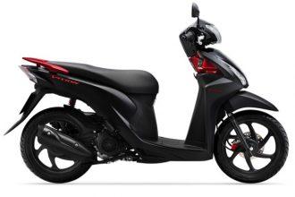 Cách mua Honda Vision chỉ với 6,5 triệu đồng nè ...
