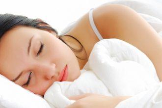 Vì sao ngủ càng nhiều càng mệt? Mẹo ngủ 5 ...