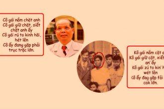 Đọc tiếng Việt theo kiểu của PGS-TS Bùi Hiền nghe ...