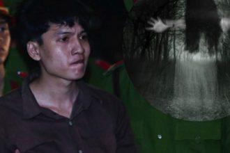 Nguyện vọng hiến xác của Nguyễn Hải Dương bị từ ...