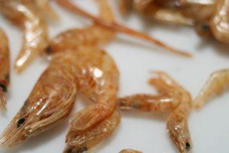 9 loại thực phẩm dễ gây SẢY THAI, mẹ bầu ...