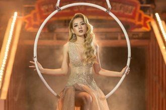Ngỡ ngàng khi nghe Chi Pu hát live – Cô ...
