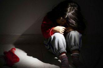 Đồng Nai: Hiếp d.âm bé gái 8 tuổi 5 lần, ...