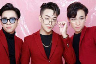 Nhóm nhạc HKT: 'Chúng tôi đã thành công, không lý ...