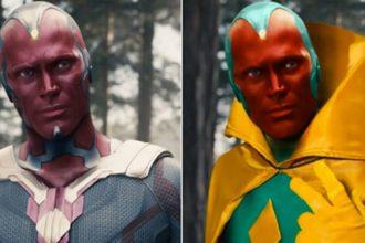 Sẽ ra sao khi các siêu anh hùng mặc trang ...