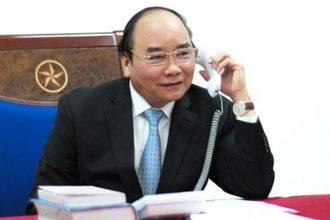 Văn phòng Chủ tịch nước đã kiến nghị U23 Việt ...