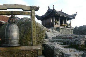 Danh sách những ngôi chùa rất linh ứng cứ cầu ...