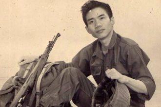 Nhạc sĩ Nguyễn Văn Đông qua đời