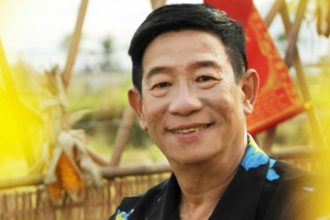 Diễn viên Nguyễn Hậu qua đời sau một tuần phát ...